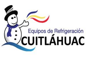 Cuitlahuac-1