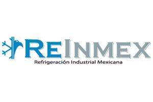 ReInmex-1