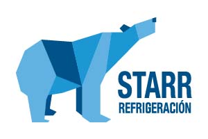 Starr-1