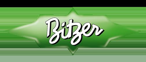 Bitzer México