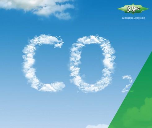 10 beneficios del CO2 como refrigerante