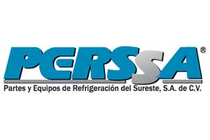 Perssa-1