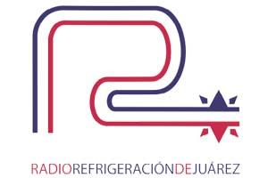 RadioR-1