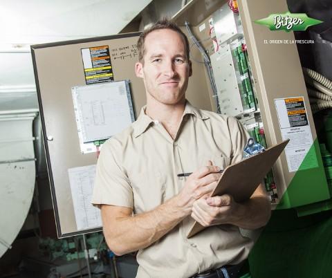 Checklist Compresores de Refrigeración