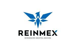 LOGO REINMEX-01
